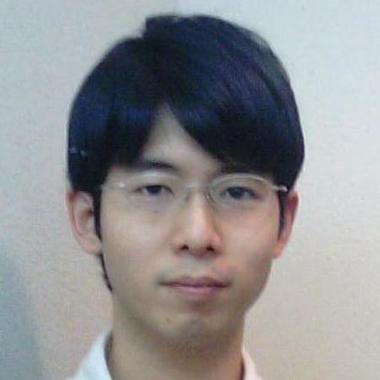 Jun Kitazono