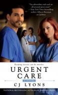 urgent_care-185x300
