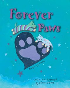 Forever Paws cover
