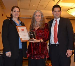Hartz Everyday Chewable Vitamins Award 2011