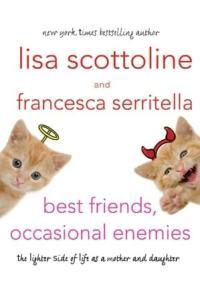 best-friend-occasional-enemies-lisa-scottoline