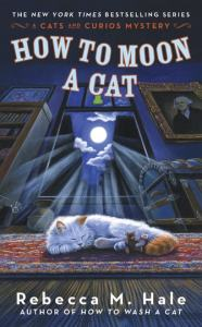 How_To_Moon_A_Cat