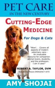 Cutting_edge_medicine_for_cats