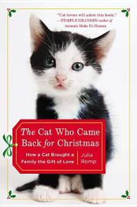 The-Cat-Who-Came-Back-for-Christmas-Romp-Julia