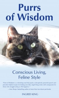 Purrs_of_Wisdom_Ingrid_King