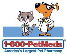 1-800-petmeds-logo
