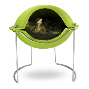 Hepper_Pod_Cat_Bed