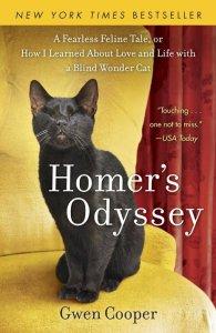 Homer's_Odyssey_Gwen_Cooper