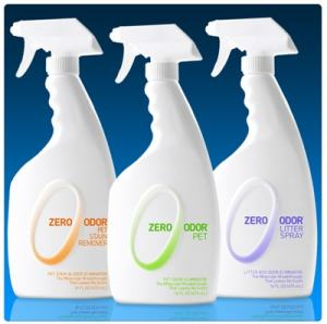 Zero_Odor_odor_eliminator