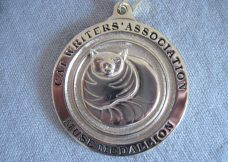 Muse_Medallion_Best_Website