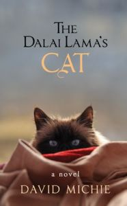 The_Dalai_Lama's_Cat
