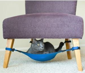 cat_crib_cat_hammock