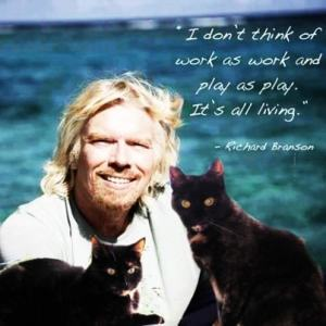 Richard_Branson_work_and_play_quote