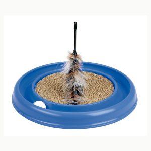 Turbo Scratcher Bergan Pet Products