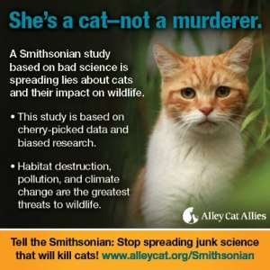 Alley_Cat_Allies_Smithsonian_Petition
