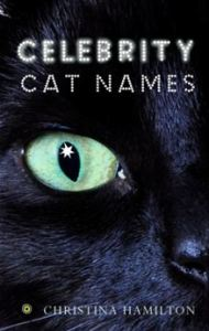 celebrity_cat_names