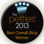 Best-Overall-Blog (2)