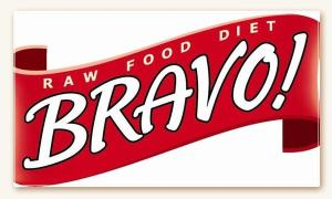 Bravo_raw_food_recall