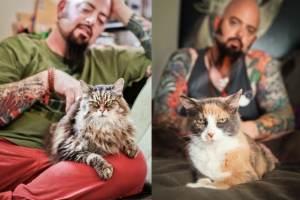 Jackson_Galaxy_My_Cat_From_Hell