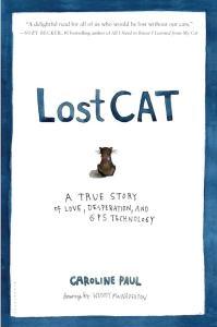 Lost_Cat_Caroline_Paul