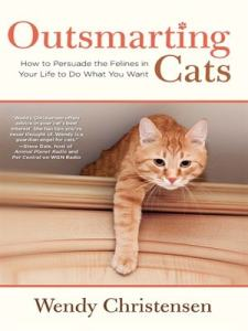 Outsmarting_Cats_Wendy_Christense