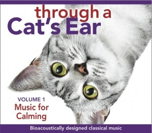 Through_a_cat's_ear