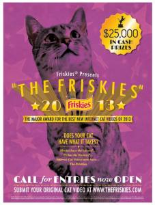 The_Friskies_Cat_Video_Contest