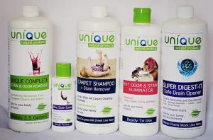 natural_cleaning_products
