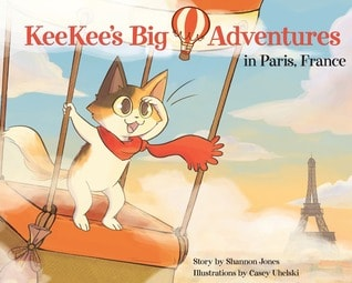 Keekee's_Big_Adventures