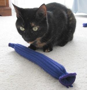 Purple_Haze_catnip_toy