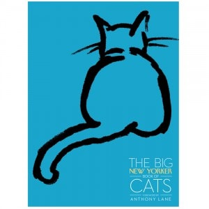The_Big_New_Yorker_Book_of_Cats