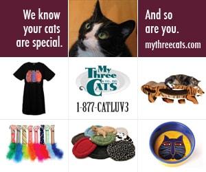 cat_accessories_furniture_toys