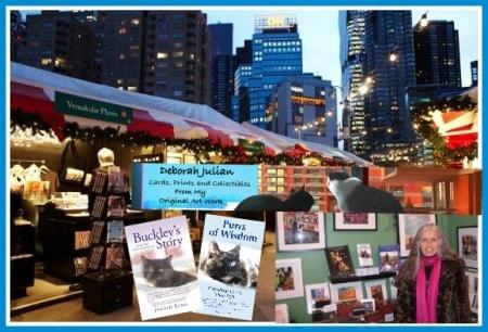 Columbus_Circle_Holiday_Market