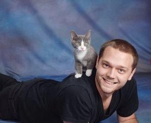 Real_men_love_cats