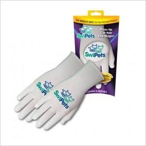 SwiPets_pet_hair_removal_glove