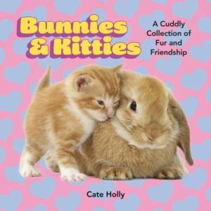 Bunnies_and_Kitties