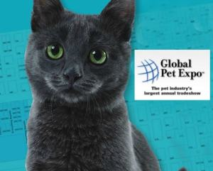 Global_Pet_Expo