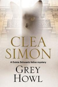Grey_Howl_Clea_Simon