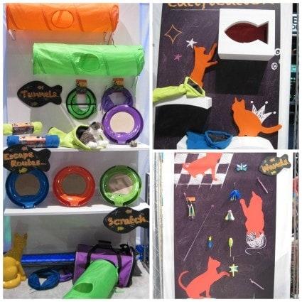 Jackson_Galaxy_Petmate_toys