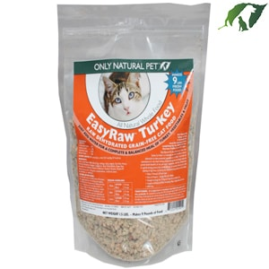EasyRaw_turkey_cat_food