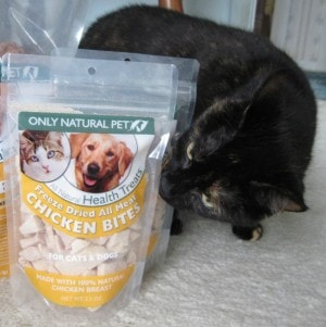 freeze_dried_chicken_treats_cats