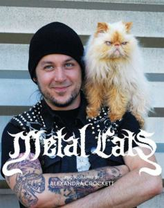 Metal_Cats