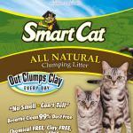 Smart_Cat_Litter