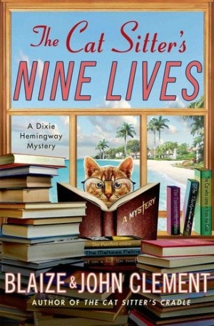 The_Cat_Sitter's_Nine_Lives