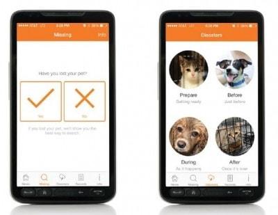 ASPCA_mobile_app