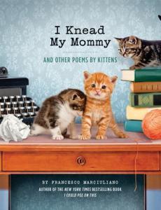 I_Knead_My_Mommy