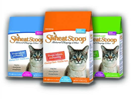 SwheatScoop_wheat_cat_litter