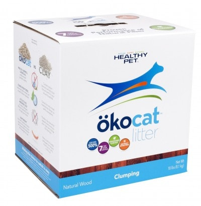 okocat_natural_litter