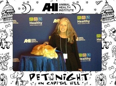 Pet_Night_on_Capitol_Hill