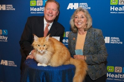 pet-night-on-capitol-hill